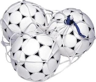 Rucanor Net for 3 Balls