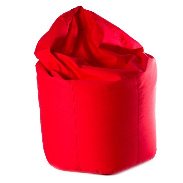Kott-tool Vakaras Evening Red