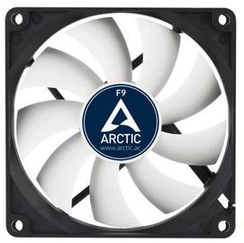 Arctic Cooler F9