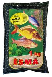 Корм для рыб FAIDĖ Esma, 1 кг