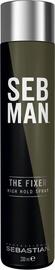 Sebastian Professional Seb Man The Fixer High Hold Spray 200ml