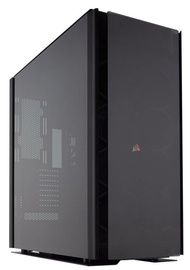 Corsair Midi Tower Obsidian 1000D