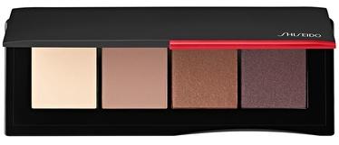Acu ēnas Shiseido Essentialist 05, 5.2 g
