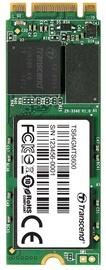 Transcend SSD MTS600 64GB M.2 2260 TS64GMTS600