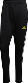 Adidas Tiro 21 Track Pants GQ1047 Black S