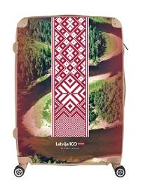Raibum Travel Bag Large 92l 30180185