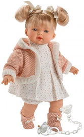 Lloerns Doll Roberta Crying 33cm 33296