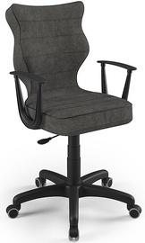 Entelo Chair Norm Dark Grey Size 6 AT33