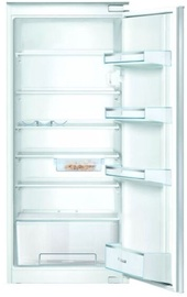 Įmontuojamas šaldytuvas Bosch KIR24NSF2