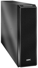APC Battery Pack Smart-UPS SRT 72V 2.2kVA SRT72BP