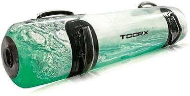 Toorx Water Bag Black 25kg