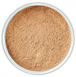 Artdeco Mineral Powder Foundation 15g 8