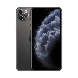 Mobilusis telefonas Iphone 11 Pro Max 64GB grey