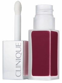 Clinique Pop Liquid Matte Lip Colour + Primer 6ml 07