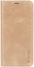 Krusell Sunne 2 Card Foliowallet For Sony Xperia L2 Nude