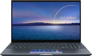 Ноутбук Asus Zenbook UX535LI-H2172R PL, Intel® Core™ i7, 16 GB, 1 TB, 15.6 ″