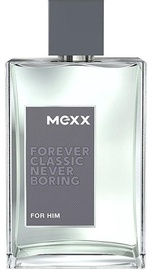Mexx Forever Classic For Men 75ml EDT