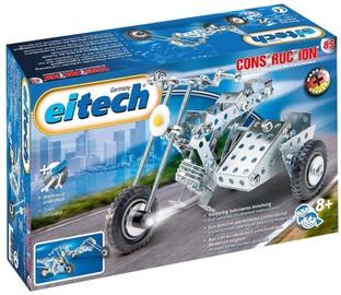 Eitech Basic Series Motor Bike C85