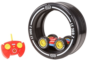 Little Tikes RC Tyre Twister 643309