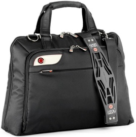i-stay Notebook Ladies Bag 15.6 Black