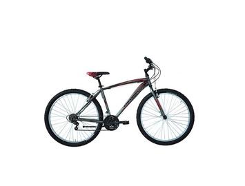 Vyriškas kalnų dviratis TMU27121B39, 27.5
