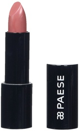Paese Lipstick New Argan Oil 18ml 14