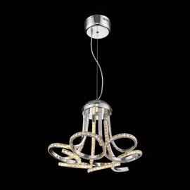 LAMPA GRIESTU A1618-6 6X11W LED 3000K (DOMOLETTI)
