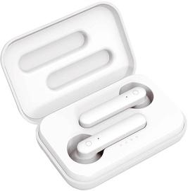 Platinet PM1040W Wireless In-Ear Earphones White