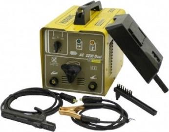 Hugong AC 2200D Welding Machine