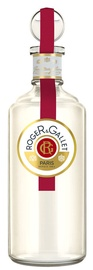 Roger & Gallet Extra Vieille 500ml EDC