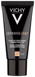 Vichy Dermablend Fluid Corrective Foundation 16h SPF35 30ml 35
