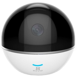 Ezviz C6T Mini 360 Plus Camera 32WFR