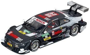 Carrera Digital 132 Audi RS 5 DTM No.10 20030779