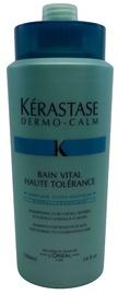 Kerastase Dermo Calm Bain Riche Haute Tolerance 1000ml