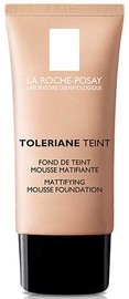 La Roche Posay Toleriane Teint Mousse Foundation Mattifying 30ml 02
