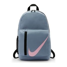 Kuprinė Nike Kid's Elemental 445, mėlyna