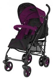 Jalutuskäru Milly Mally Royal 0266 Purple