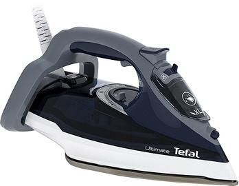 Tefal Ultimate FV9770