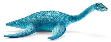 Žaislinė figūrėlė Schleich Dinosaurs Plesiosaurus 15016