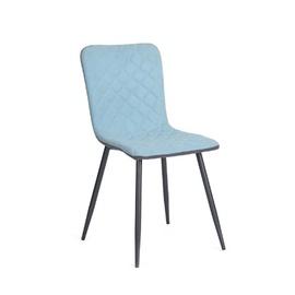 Krēsls Montage, light blue