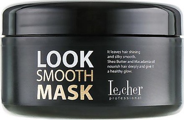 Lecher Look Smooth Smoothing Mask 300ml