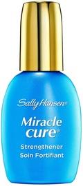 Sally Hansen Miracle Cure 13.3ml Strenghtener