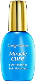 Küünte tugevdusvahend Sally Hansen Miracle Cure 13.3ml Strenghtener