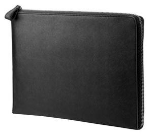 "HP Notebook Business Sleeve 14.1"" Black"