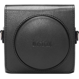 Fujifilm Case For Instax SQ6 Black
