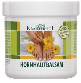 Krauterhof Callus Hornhaut Balsam 250ml