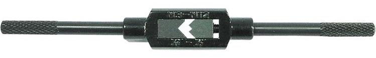 Proline Screw Tap Holder M3-M12