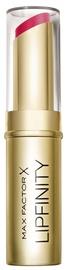 Max Factor Lipfinity Long Lasting Lipstick 45