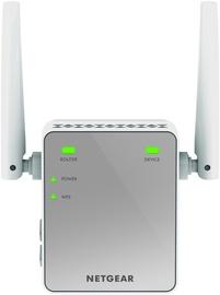 NETGEAR N300 WIFI Range Extender EX2700-100PES