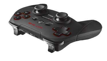 Trust Gamepad GXT545 Wireless